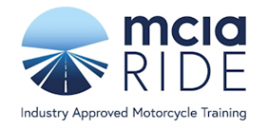 RMT Motorcycle Training MCIA RIDE industry approved motorcycle training