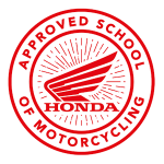 West Midlands Honda Approved School Of Motorcycling RMT Redditch Birmingham