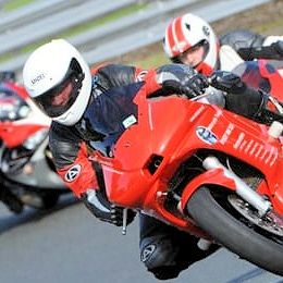 RMT motorcycle riders club